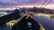 RIO – 8K